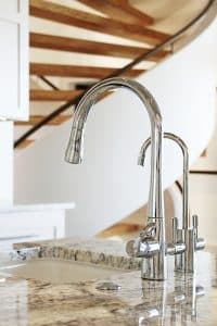 Best Kitchen Faucet Reviews Complete Guide 2019