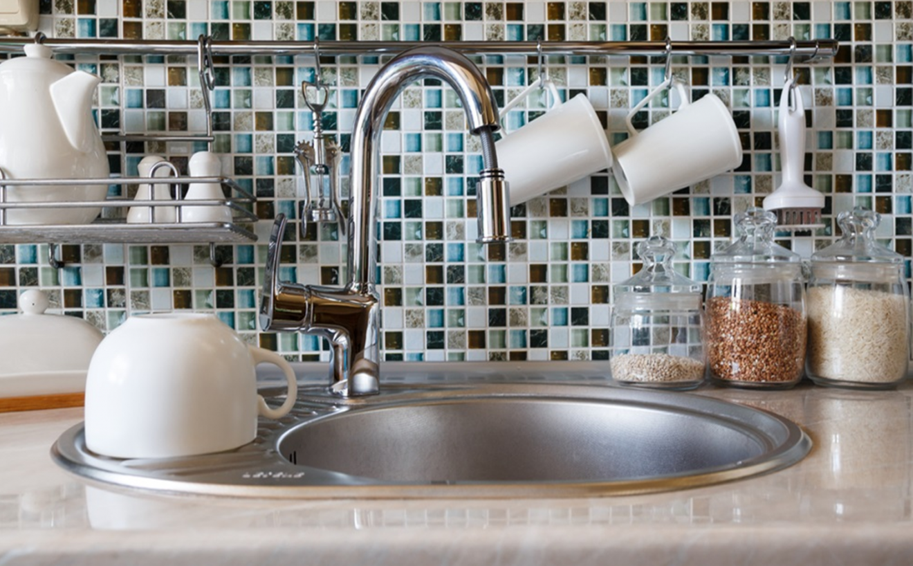 Pfister Kitchen Faucet - Complete Guide