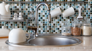 Best Faucet Water Filter Guide And Reviews