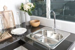 Faucets Under $1000