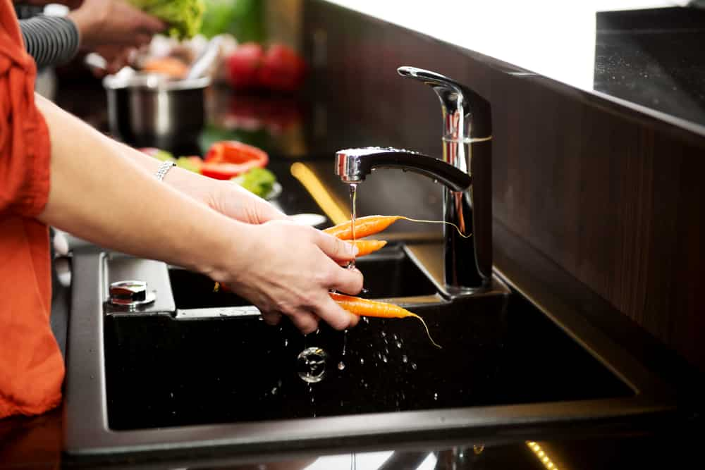Faucets Under $200