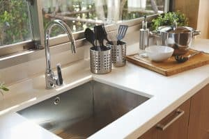 Faucets Under $500