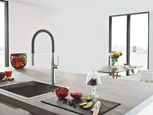 GROHE 30295DC0 Essence