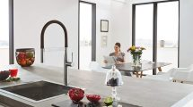 Grohe 30295DC0