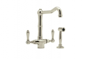 Rohl A1679LMWSSTN-2