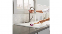 Kohler Malleco Touchless Pull Down Kitchen Faucet Review