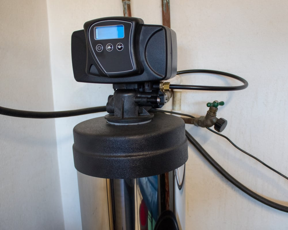 Water Softener brands—what to know
