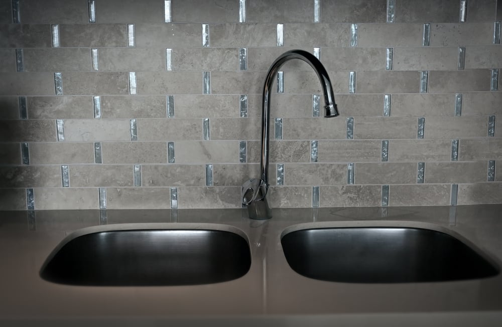 What's the best material for a kitchen sink
