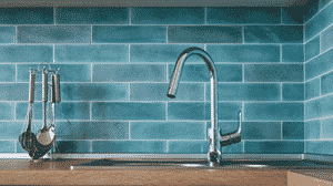 Best Pull-Down Kitchen Faucet Reviews