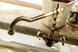 Kingston Kitchen Faucets Reviews