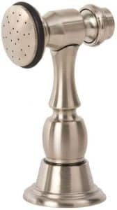 Waterstone 4025-SN Traditional Side Spray