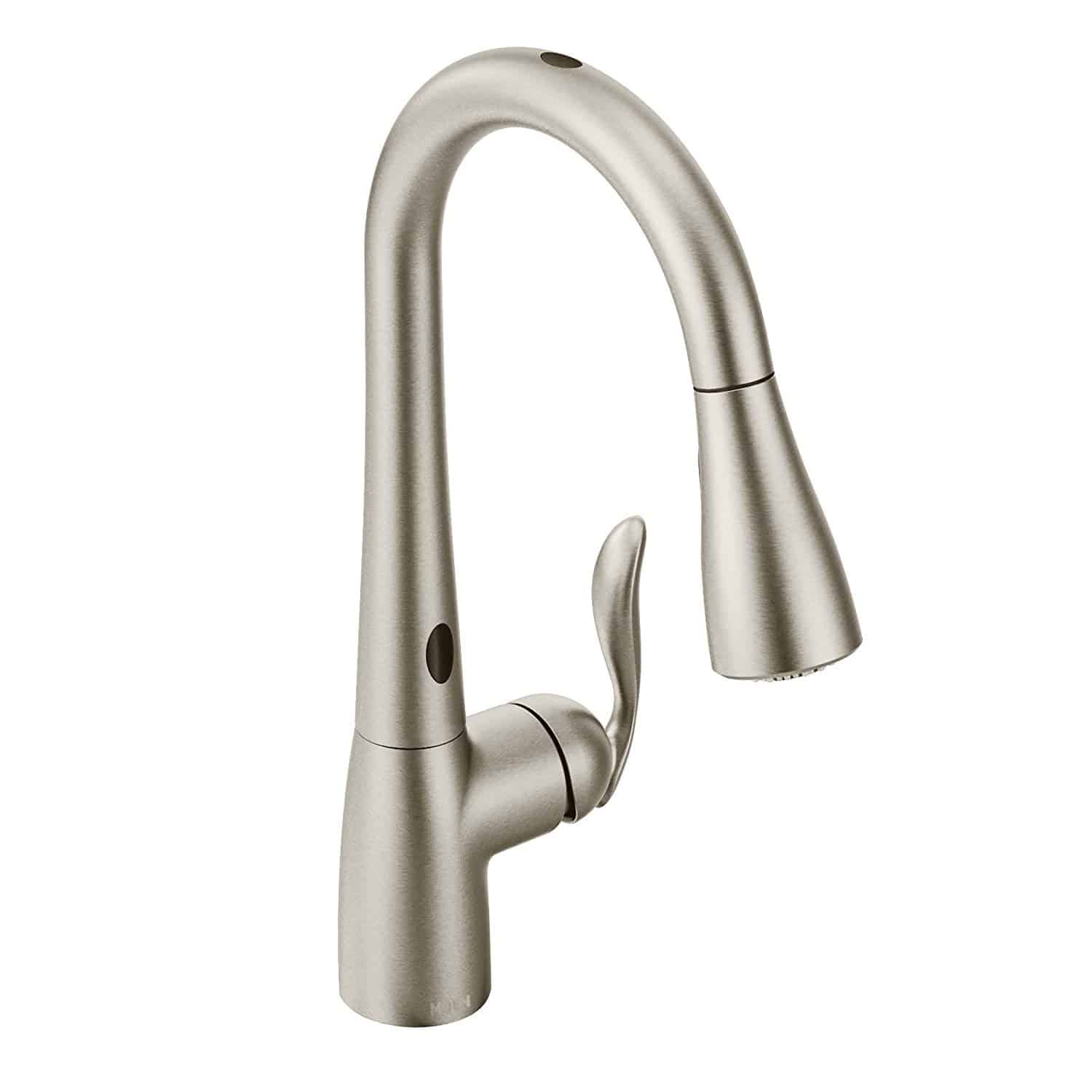 Best Kitchen Faucets.Best Kitchen Faucets Reviews Complete Guide 2020